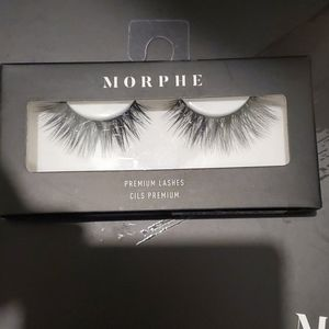 Morphe Eyelashes